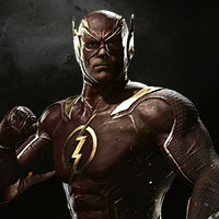 The-Flash-injustice-2