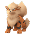 arcanine-pokemon-go