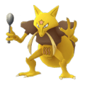 kadabra-pokemon-go