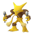 alakazam-pokemon-go