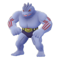 machoke-pokemon-go