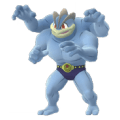 machamp-pokemon-go