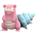 slowbro-pokemon-go