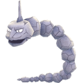 onix-pokemon-go