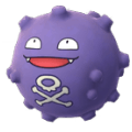 koffing-pokemon-go