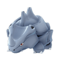 rhyhorn-pokemon-go
