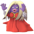 jynx-pokemon-go