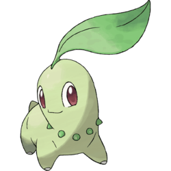 chikorita-pokemon-go