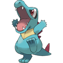 totodile-pokemon-go