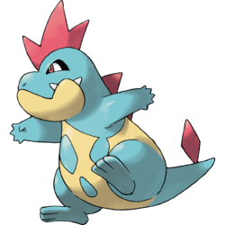 croconaw-pokemon-go