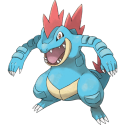 feraligatr-pokemon-go