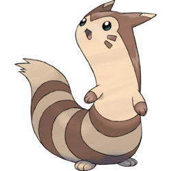 furret-pokemon-go