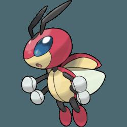 ledian-pokemon-go
