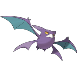 crobat-pokemon-go