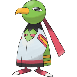 xatu-pokemon-go