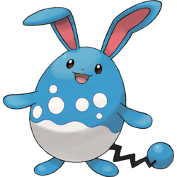 azumarill-pokemon-go