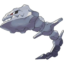 steelix-pokemon-go