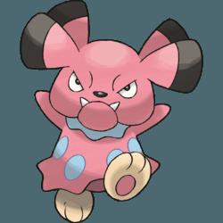 snubbull-pokemon-go