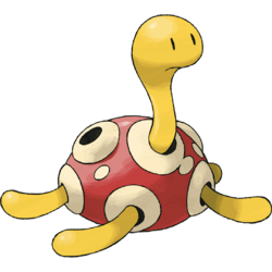 shuckle-pokemon-go