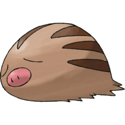 swinub-pokemon-go