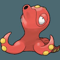 octillery-pokemon-go