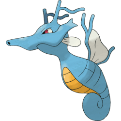 kingdra-pokemon-go