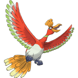 ho-oh-pokemon-go
