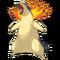 typhlosion-pokemon-go