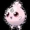 igglybuff-pokemon-go