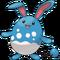 azumarill-pokemon-go