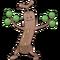 sudowoodo-pokemon-go