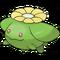 skiploom-pokemon-go