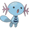 wooper-pokemon-go
