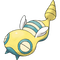 dunsparce-pokemon-go