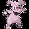 granbull-pokemon-go