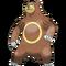 ursaring-pokemon-go