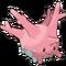 corsola-pokemon-go