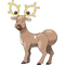 stantler-pokemon-go