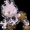 tyrogue-pokemon-go