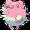 blissey-pokemon-go