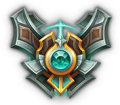Buy League of Legends Ranked Master Tier Elo Boost