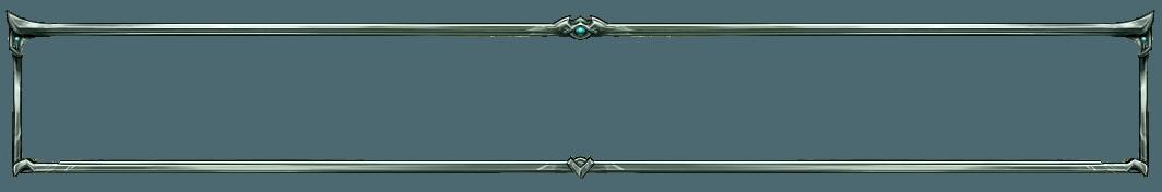 silver-profile-banner-trim