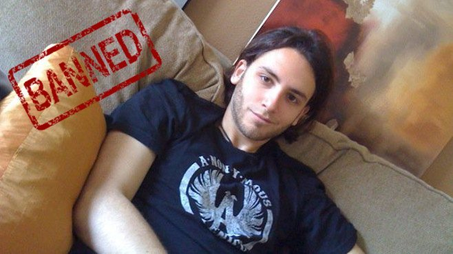 Free Reckful Permabanned in WoW – Reason Behind it