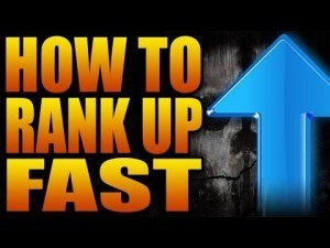 8 Pro Tips: How to Rank Up in CS GO