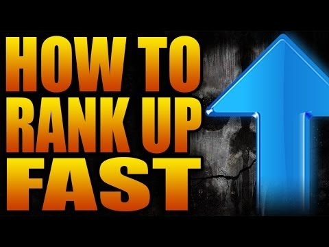 rank-up-in-cs-go