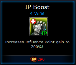 Are IP Boost Worth It? – League of Legends
