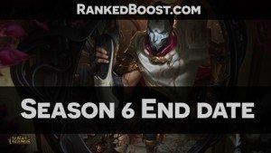 Season-6-End