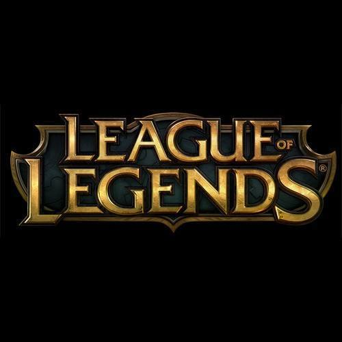 League of Legends Boosting