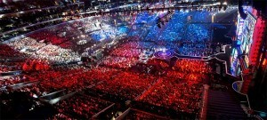 when_does_worlds_2015_start_league-of-legends