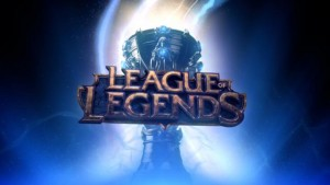 When does Worlds 2016 Start? – Season 6 – League of Legends